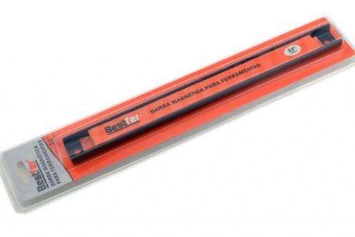 Barra Magnética imã para Ferramentas e Utensílios de Metal 30,5 CM