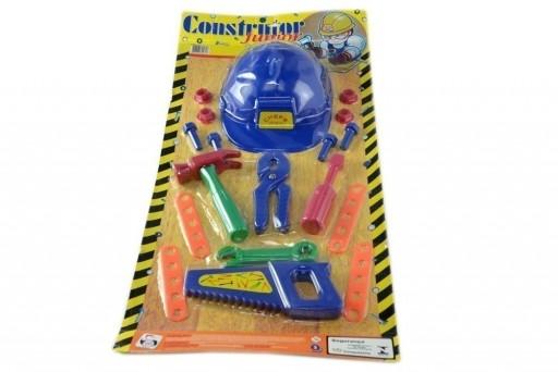 Brinquedo kit Construtor