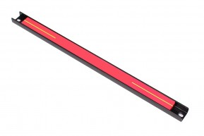 Barra Magnética imã para Ferramentas e Utensílios de Metal 45,5 CM